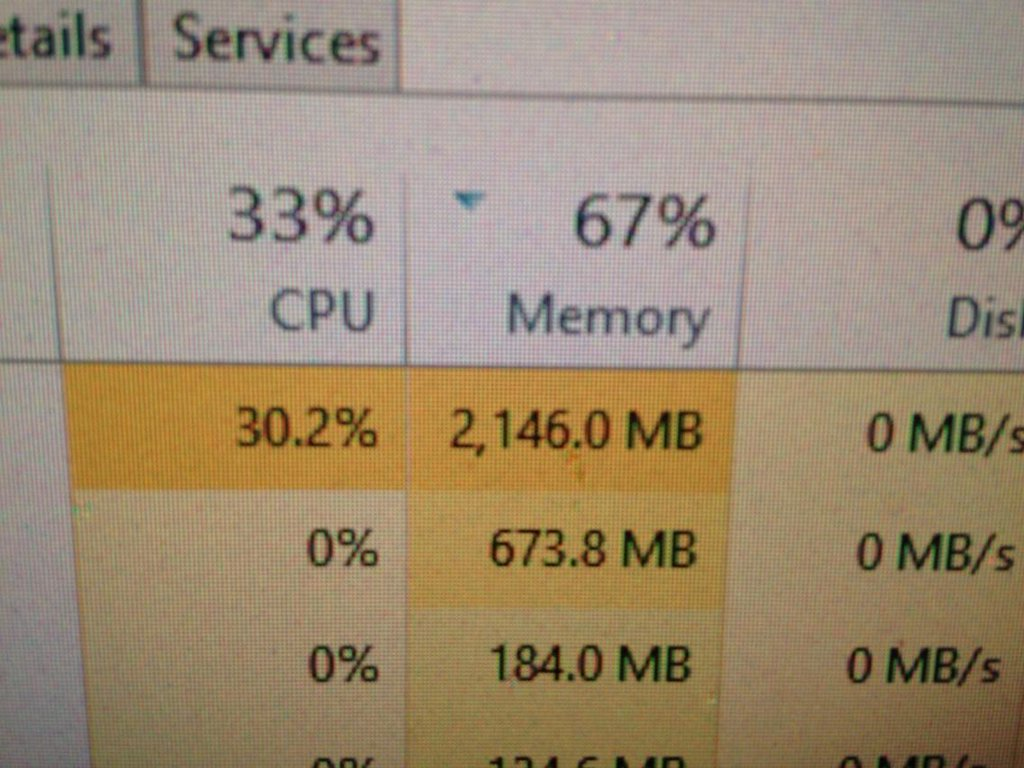 pandoc successfully using >2GB of memory.